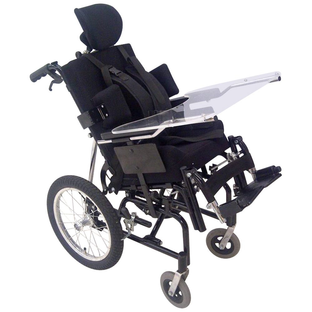 silla de ruedas neurol gica metalicas superando