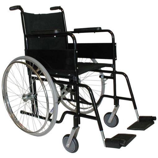 silla-estandar-pintada